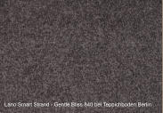 Lano Smart Strand - Gentle Bliss 840